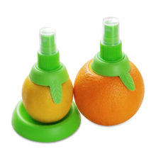 Mini Lemon Sprayer 2pcs