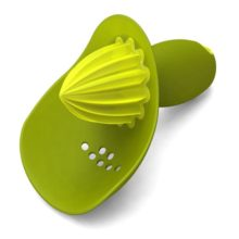Home Convenient Fruit Hand Juicer Squeezer