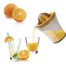 Portable Hand Manual Juicer